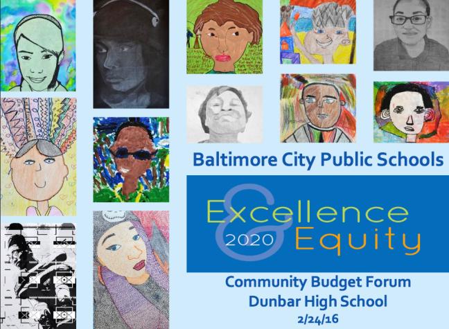 BaltimoreCitySchools_BudgetPPT