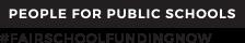 PPS_logo_BlackBox
